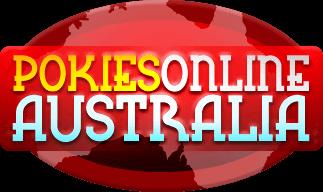 best australian microgaming